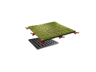 Artificial-turf-slab-Preview
