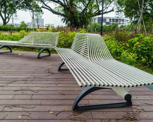 LIBRE-EVOLUTION-BENCHES-1