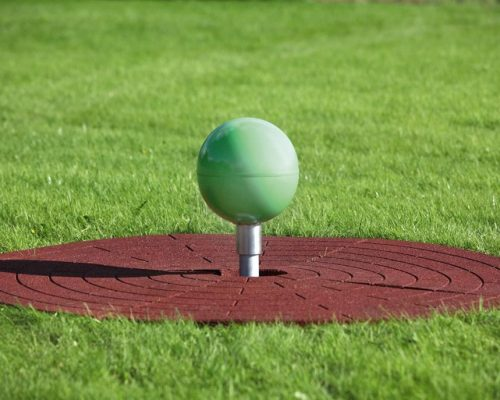 Playpoint-base-Inner-Circle