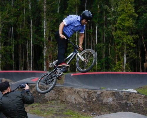 Pump-Track-Kotaix-Chile-By-Velosolutions3