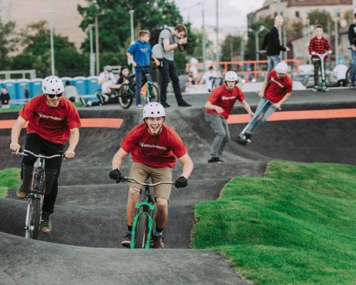 Pump-track-Riga-By-Velosolutions-20