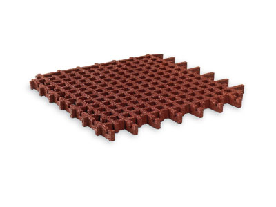 safety-slab-lawn-grating-45mm_preview