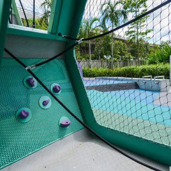 özel oyun parkları