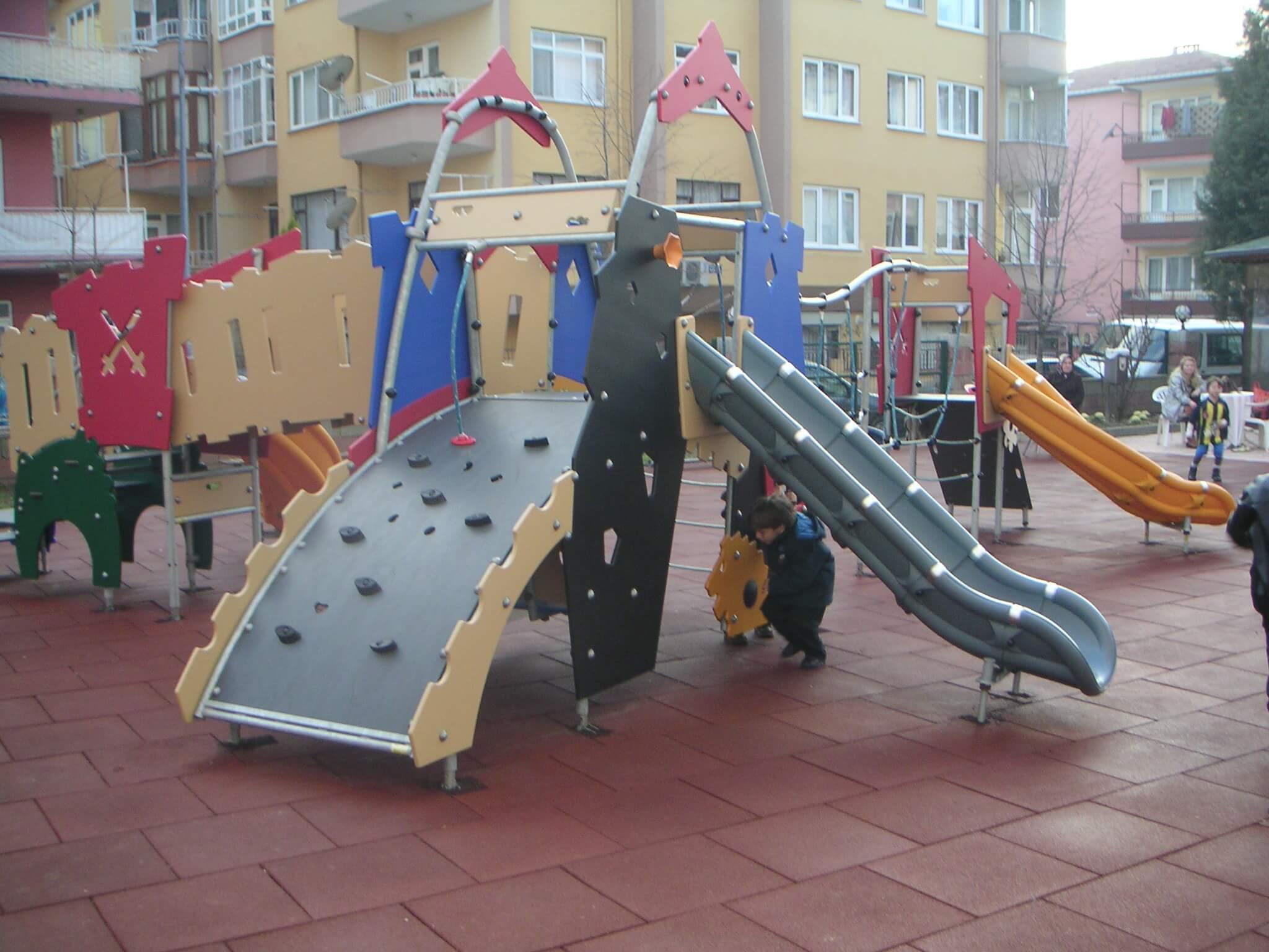 özel-oyun-parkları-2
