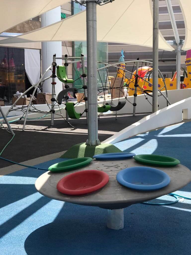 Rönesan-Hilltown-playground-1