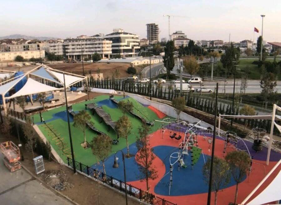 Rönesan-Hilltown-playground-4-1