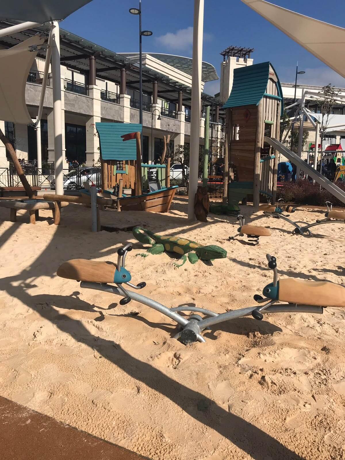 Rönesan-Hilltown-playground-7
