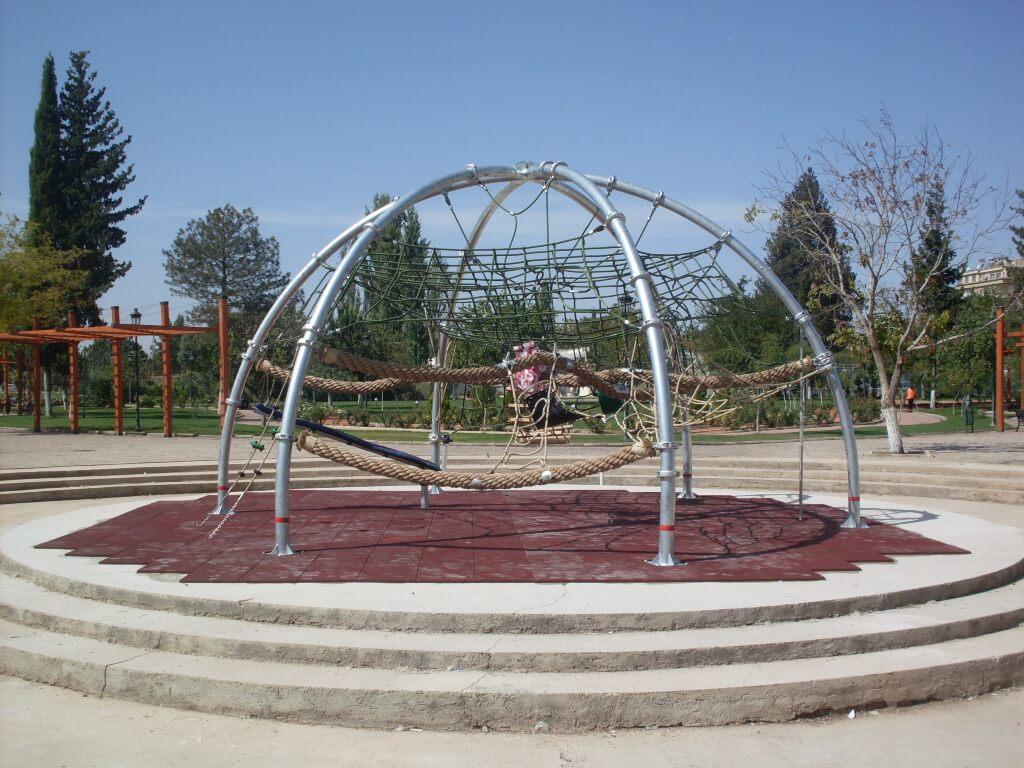 aktiviteli-park-alanları-1