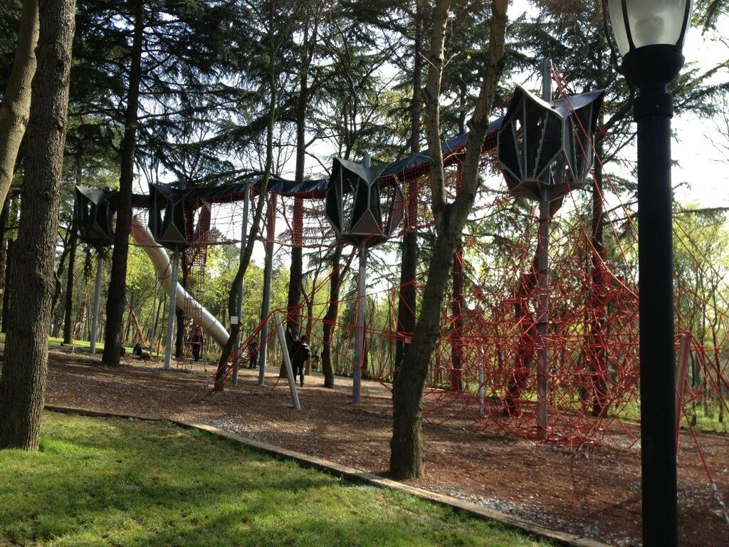 park-ve-spor-alanları