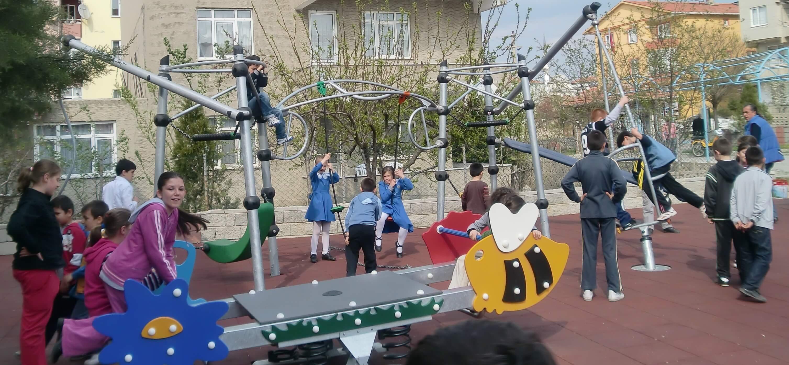 parklarda-spor-aktivitileri-1
