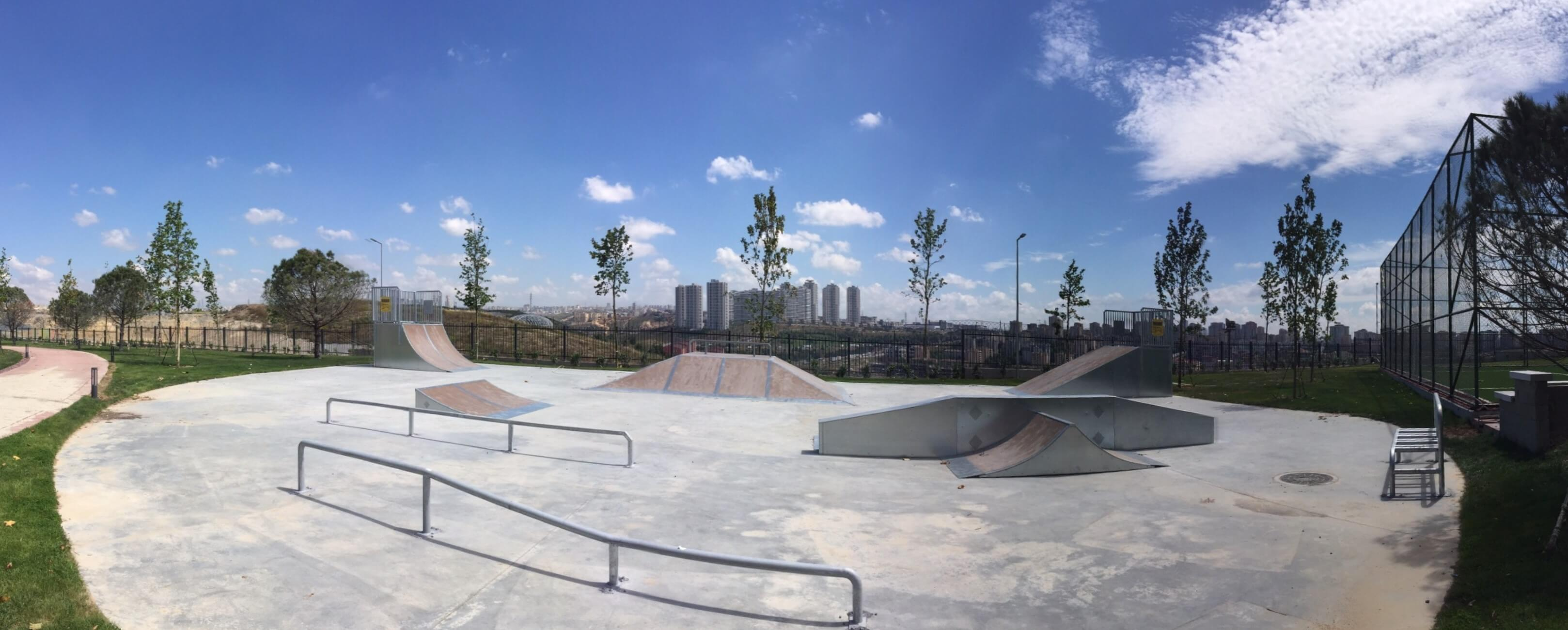 skate-parklar-ve-eğlence-uygulamaları