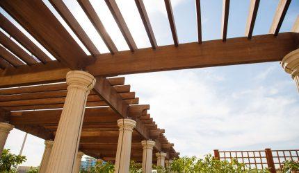 millet bahçesi mimari tasarimi